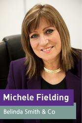 Michele Fielding