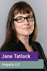 Jane Tatlock