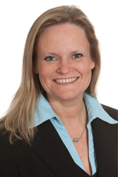 Lyn Brisley2